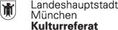 Kulturreferat_Logo