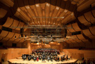 MünchnerMotettenchor_Philharmonie